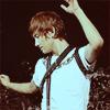 SW :) [ChangMin foreverrrrr]