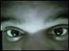 blackman20 userpic