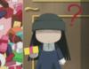 jurya: i am nakahara sunako