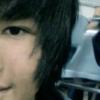 betoshi userpic