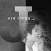 Michelle: kim junsu (thinking)