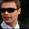 ryjseacrest userpic