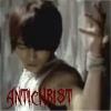 DBSK: antichrist