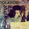 polaroidburn