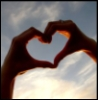 ohh_thlovee userpic