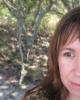 penelopesque userpic