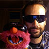 et_blackbird userpic