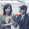 sushigyaru userpic
