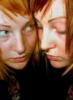 jessicution userpic