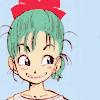 Ko-chan: Bulma; wir sind aus einem Ei