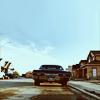 i_speak_tongue: blue sky impala