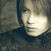 Levin [levin]