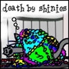 deathbyshinies userpic