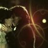 Coneflower Adams: jane - kiss