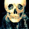 haunted_sunny userpic