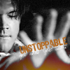 Not Quite by Firelight: Sam - Unstoppable