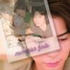 Rin in Japanland: Jun Memories Fade