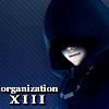 Kitxunei: ORGXIII