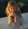 besyatko userpic