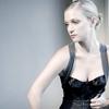people // aj // corset