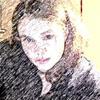 soleiry userpic