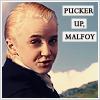 malfoy (lips)