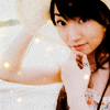 animeneko_chan