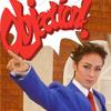 Julie: tomu phoenix objection