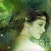 eiriann userpic
