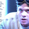 Dr. Horrible uh oh