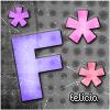 felicia - F