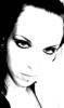 lilithsin userpic