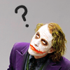 xlieblingx: joker