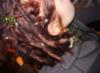 linasfyre userpic
