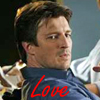 Castle-Nathan Love