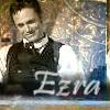 Ith: Mag 7 - Ezra Smile