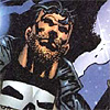 pumpkin_man userpic