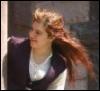 roxie_hobbit userpic
