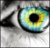 sylver_eyes