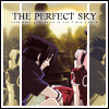 [Content] SasuSaku: The perfect sky