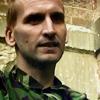 Major Henry West