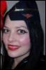 badpoppet userpic