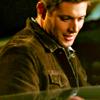 tonicangel: SPN // Dean hey sweetheart