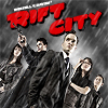 scififreak: TW: Rift City