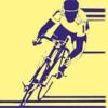 racing_rat userpic