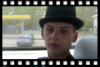 Bel Ami в шляпе