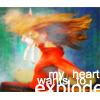 punk rock princess.: {buffy} dancing. my heart wants to explo
