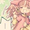 Kobato - Like I'm Sneezing