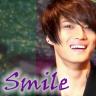 ♥ Minnie Oppa ♥: Jae!Smile
