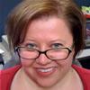 2008, glasses